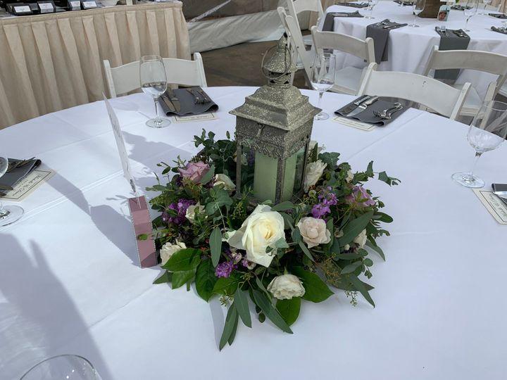 Tmx Img 5167 51 627366 1567529150 Larkspur, CO wedding florist