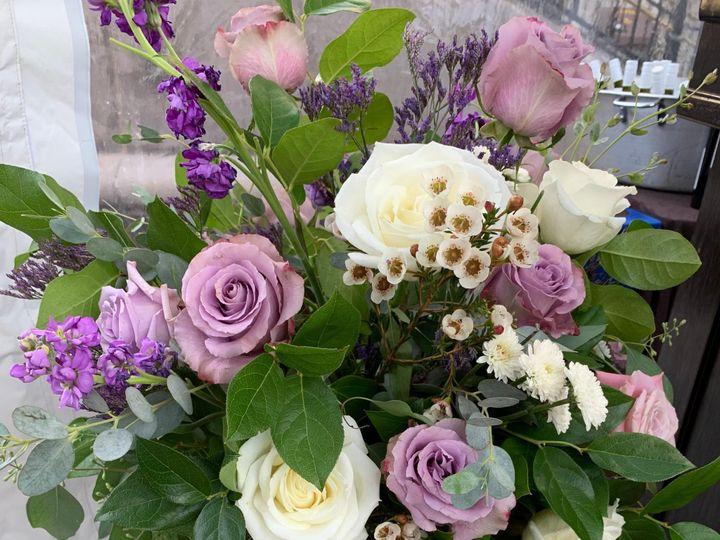 Tmx Img 5168 51 627366 1567529143 Larkspur, CO wedding florist