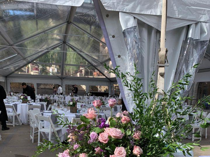 Tmx Img 5172 51 627366 1567529160 Larkspur, CO wedding florist