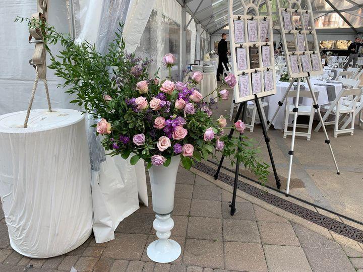 Tmx Img 5176 51 627366 1567529169 Larkspur, CO wedding florist