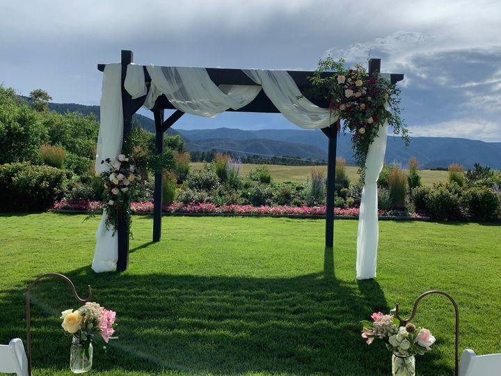 Tmx Img 5182 51 627366 1567529192 Larkspur, CO wedding florist