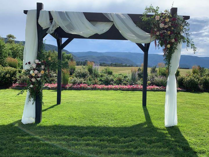Tmx Img 5183 51 627366 1567529181 Larkspur, CO wedding florist