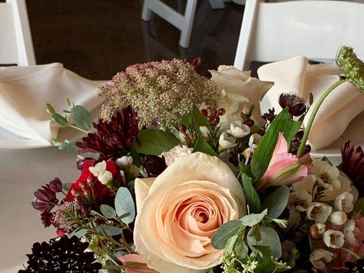 Tmx Img 5186 51 627366 1567529228 Larkspur, CO wedding florist