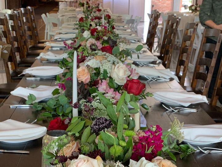 Tmx Img 5189 51 627366 1567529218 Larkspur, CO wedding florist