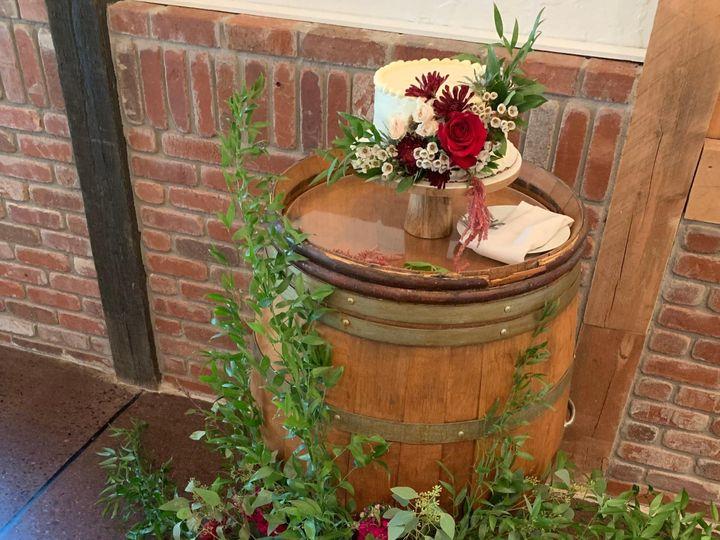 Tmx Img 5198 51 627366 1567529274 Larkspur, CO wedding florist