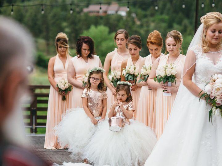 Tmx Od Wedding Web 174 1 51 627366 Larkspur, CO wedding florist