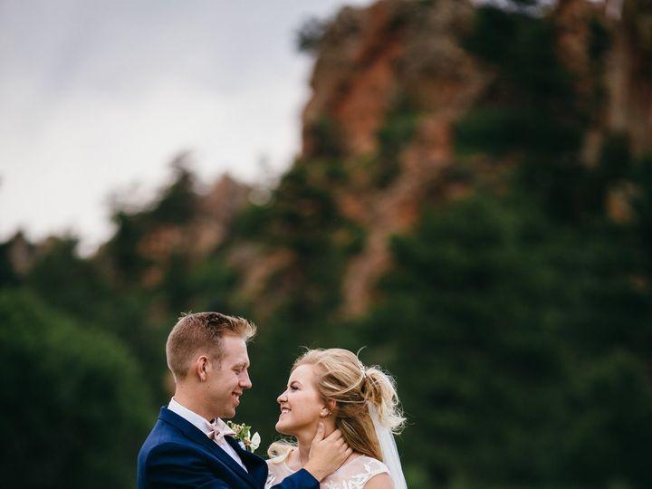 Tmx Od Wedding Web 339 1 51 627366 Larkspur, CO wedding florist