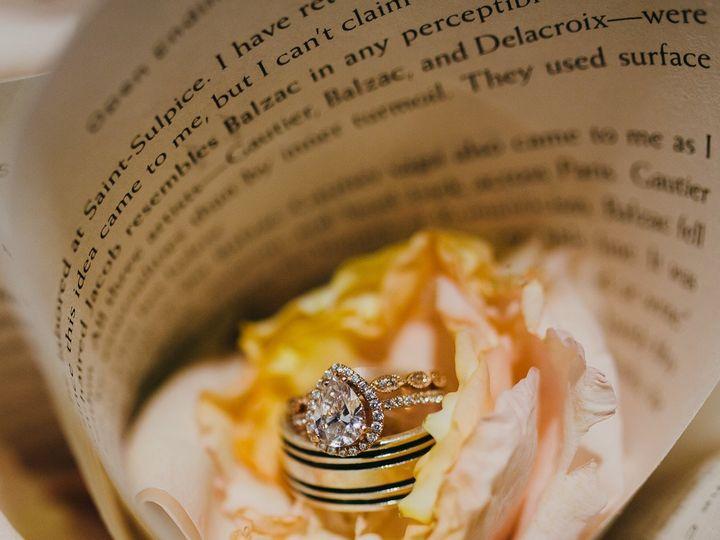 Tmx Od Wedding Web 420 1 51 627366 Larkspur, CO wedding florist