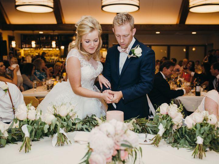 Tmx Od Wedding Web 487 1 51 627366 Larkspur, CO wedding florist