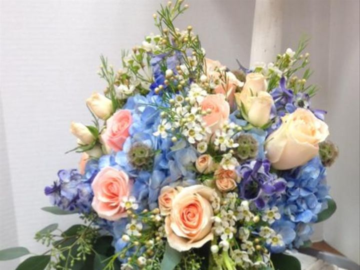 Tmx Wedding Spruece Bridal 51 627366 Larkspur, CO wedding florist