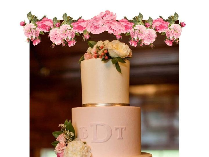 Tmx Cake For Website 51 47366 Addison, TX wedding cake