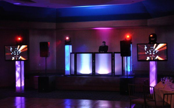 Tmx 1289419823016 BDLITBOOTH4COLCOMP Huntington Station, NY wedding dj