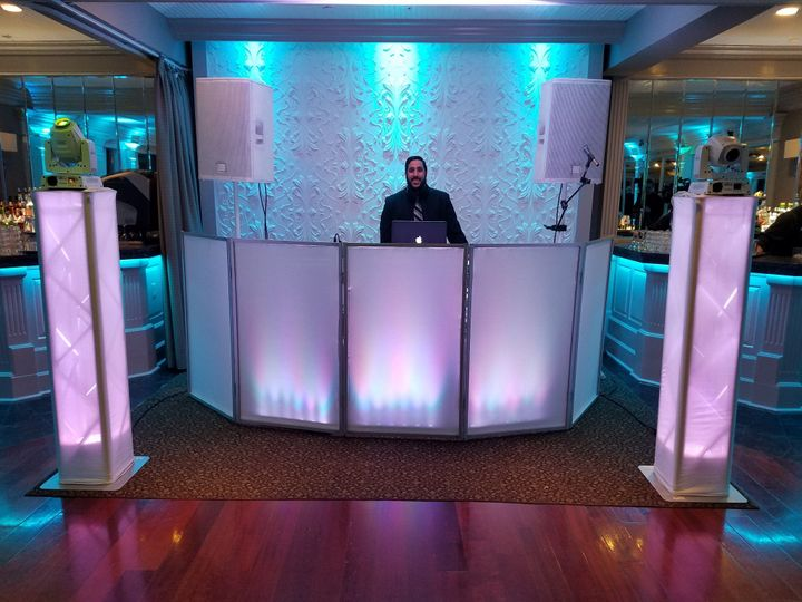 Tmx 13 51 147366 158352090197770 Huntington Station, NY wedding dj