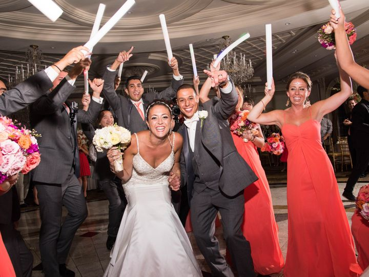 Tmx 1452026348959 Sg19011 Huntington Station, NY wedding dj