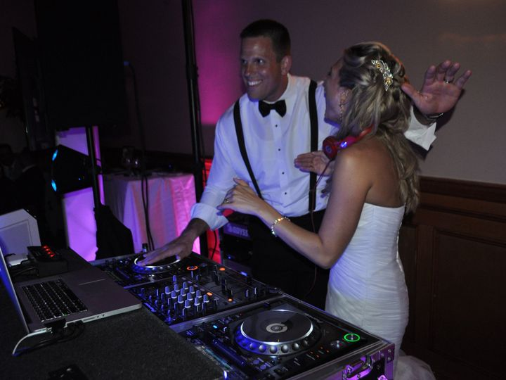 Tmx 1452026466226 Dsc0289 Huntington Station, NY wedding dj