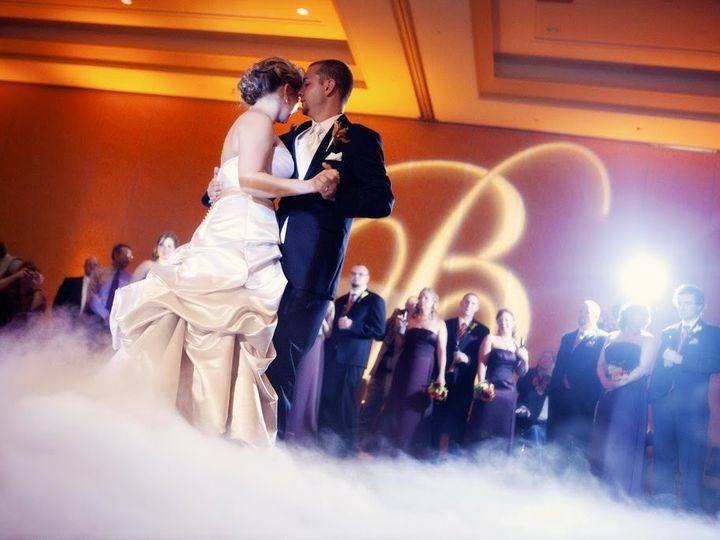Tmx 1452026491282 Randy Ro Weddings Dancing On A Cloud Huntington Station, NY wedding dj