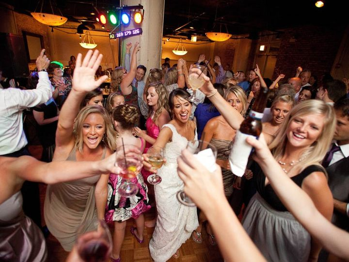 Tmx 20 51 147366 158352143343266 Huntington Station, NY wedding dj