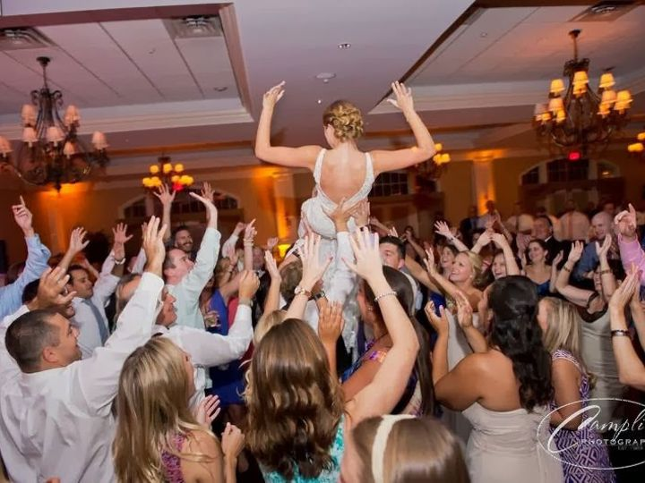 Tmx 7 51 147366 158352141113328 Huntington Station, NY wedding dj