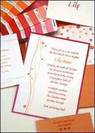 cohen printing invitations teaneck nj weddingwire