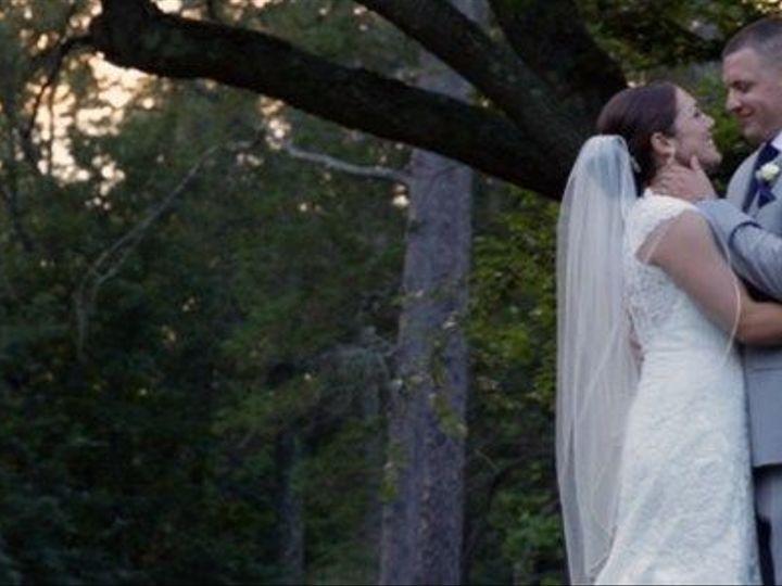 Tmx 1515547589 D4b5cb4737392760 1515547588 Aae14d16a1c669ba 1515547600933 2 Melissa Dennis Peabody, MA wedding videography