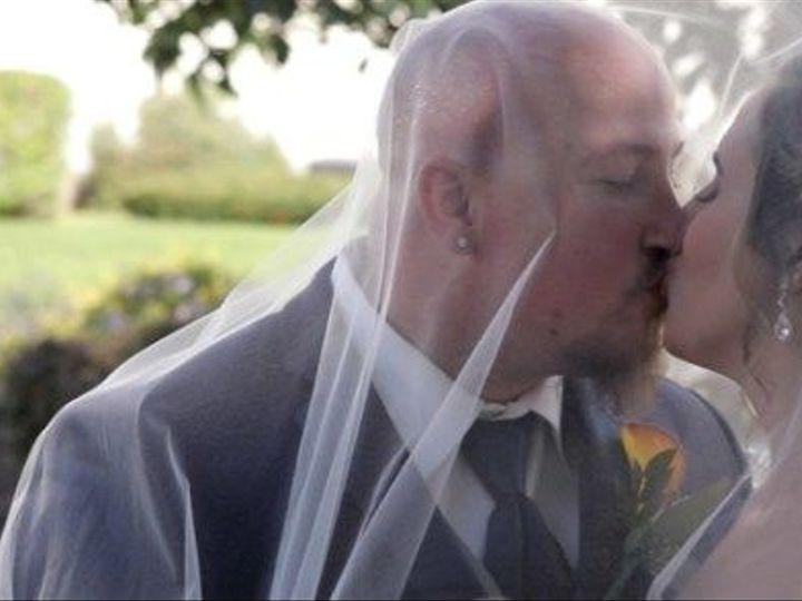 Tmx 1515547590 2ebc257d066623f8 1515547589 10a379aa76d4b2fb 1515547600938 5 Rebecca Corey Peabody, MA wedding videography