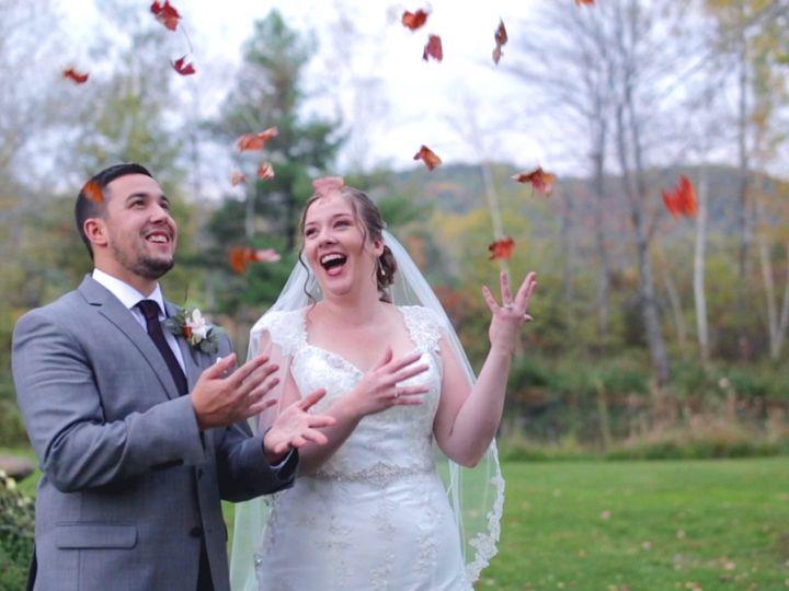 Tmx 2017 10 14 1 51 957366 158985485872931 Peabody, MA wedding videography