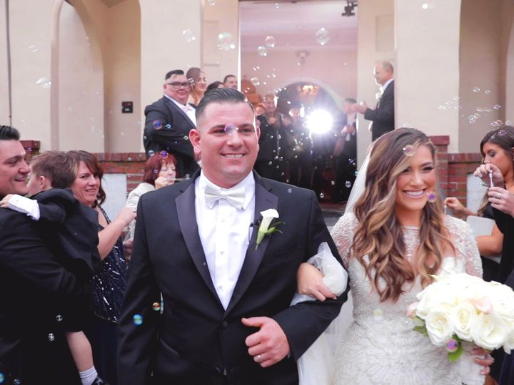 Tmx 2018 10 28 1 51 957366 158985485622890 Peabody, MA wedding videography