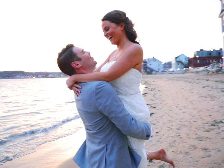 Tmx 2019 04 13 1 51 957366 158985472368681 Peabody, MA wedding videography