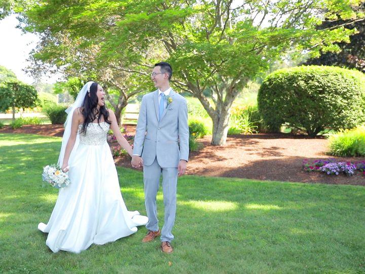 Tmx 2019 07 05 3 51 957366 158985466854711 Peabody, MA wedding videography