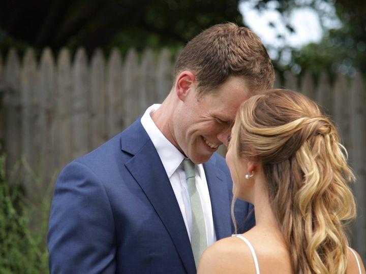 Tmx 2019 08 03 2 51 957366 158985491574590 Peabody, MA wedding videography