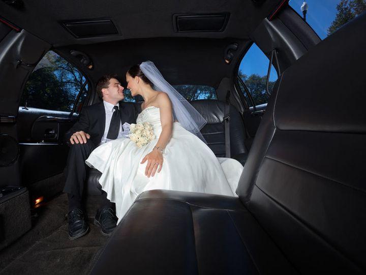 Tmx 1531255973 B036b7056409b8de 1531255972 396dcb753b461bd2 1531255972456 1 Wedding Limo Small San Jose wedding transportation