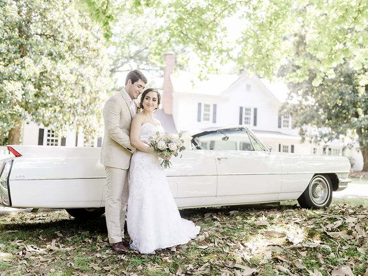 Tmx 1514846434 99ff244cac0c0762 K14A4838 Chapel Hill, NC wedding venue