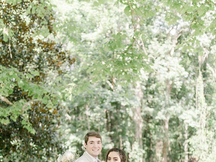 Tmx 1514846839923 K14a4819 Chapel Hill, NC wedding venue