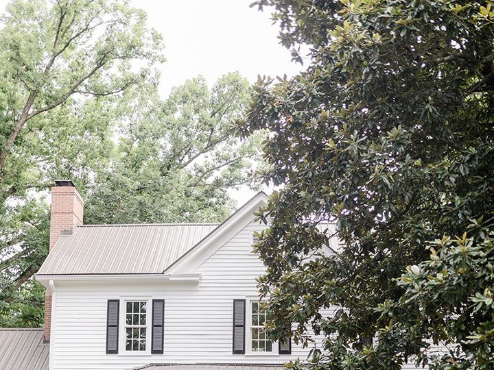 Tmx 1514847717764 K14a5041 Chapel Hill, NC wedding venue