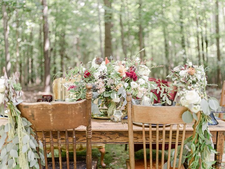 Tmx 1514849003629 K14a4736 Chapel Hill, NC wedding venue