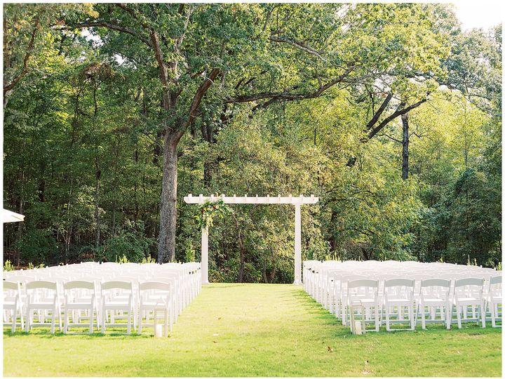 Tmx 2019 10 09 0002 51 987366 161227881527310 Chapel Hill, NC wedding venue