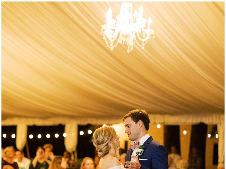 Tmx 2019 10 09 0008 51 987366 161227881529636 Chapel Hill, NC wedding venue