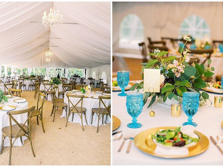 Tmx 2019 10 09 0009 51 987366 161227881420550 Chapel Hill, NC wedding venue