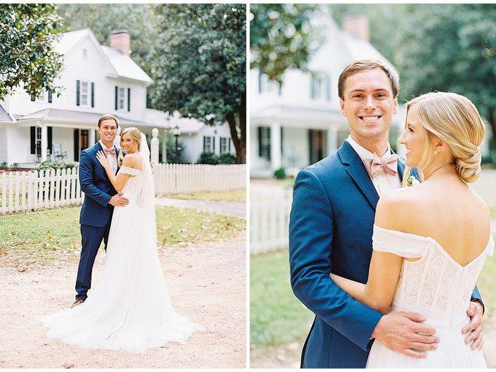 Tmx 2019 10 09 0015 51 987366 161227881410114 Chapel Hill, NC wedding venue