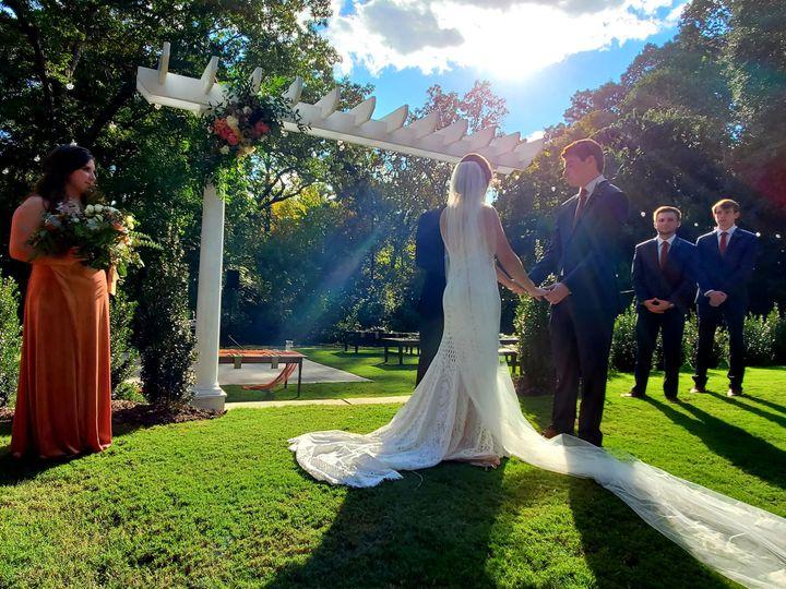 Tmx 20201017 234904 51 987366 161227881894017 Chapel Hill, NC wedding venue