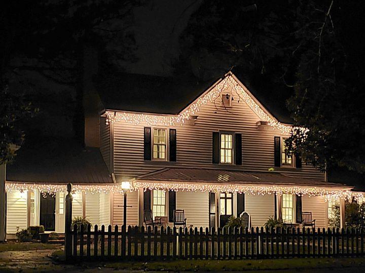 Tmx 20201129 192313 51 987366 161227882297777 Chapel Hill, NC wedding venue