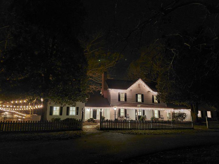 Tmx 20201206 190443 51 987366 161227883116945 Chapel Hill, NC wedding venue