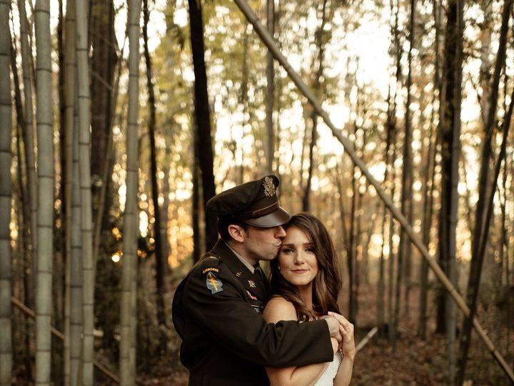 Tmx Bycolettephoto Com 18 51 987366 161227882812870 Chapel Hill, NC wedding venue