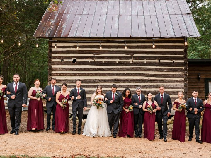 Tmx Halley 371 51 987366 161227886147472 Chapel Hill, NC wedding venue