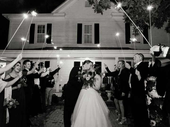 Tmx Halley 643 51 987366 161227885681497 Chapel Hill, NC wedding venue