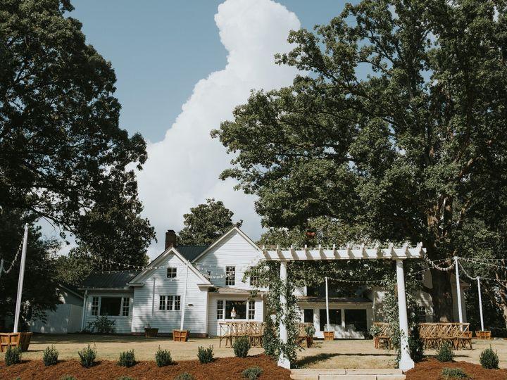 Tmx Joshruthanneback 51 987366 161227887399020 Chapel Hill, NC wedding venue