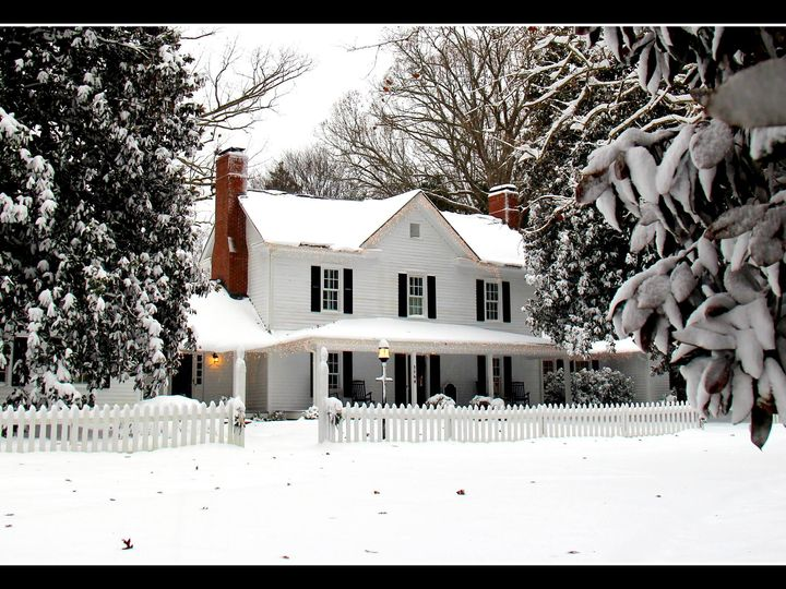 Tmx Postcardsnow 51 987366 161375952051743 Chapel Hill, NC wedding venue