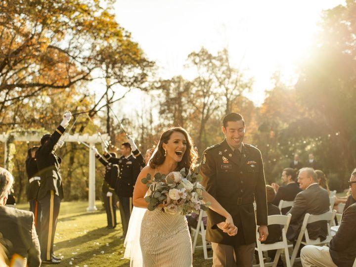 Tmx Recession 51 987366 161227887471756 Chapel Hill, NC wedding venue