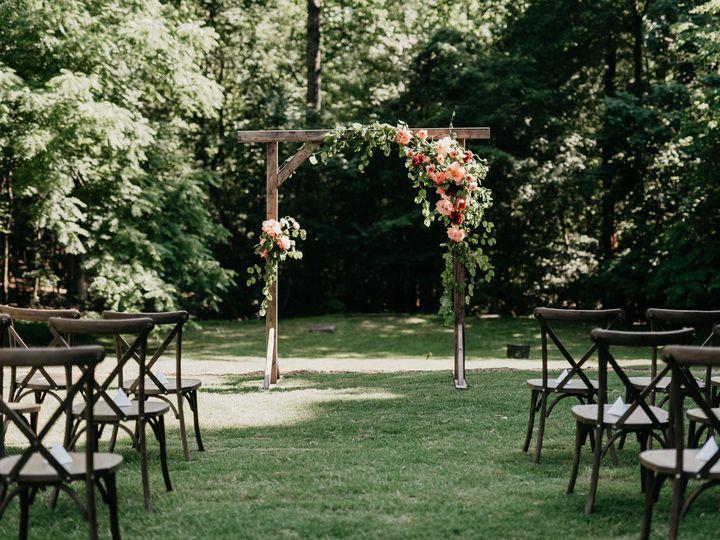 Tmx Sarakenny Wedding 195 Theirarbor 51 987366 161227886315745 Chapel Hill, NC wedding venue
