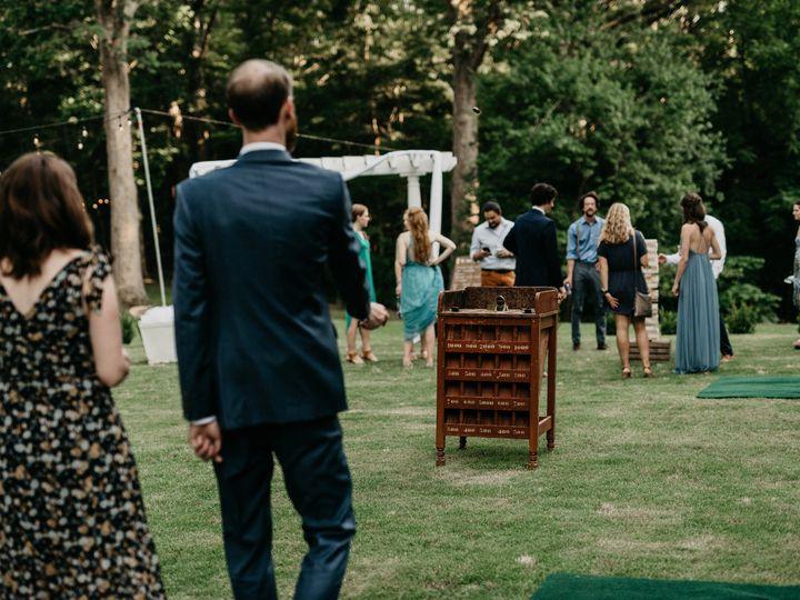 Tmx Sarakenny Wedding 552 51 987366 161227884568554 Chapel Hill, NC wedding venue